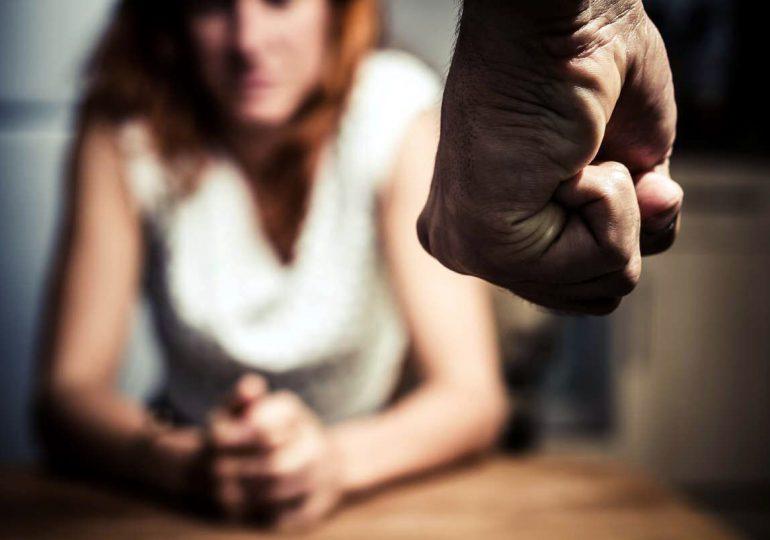 Feminicidios en Paraguay continúan en aumento
