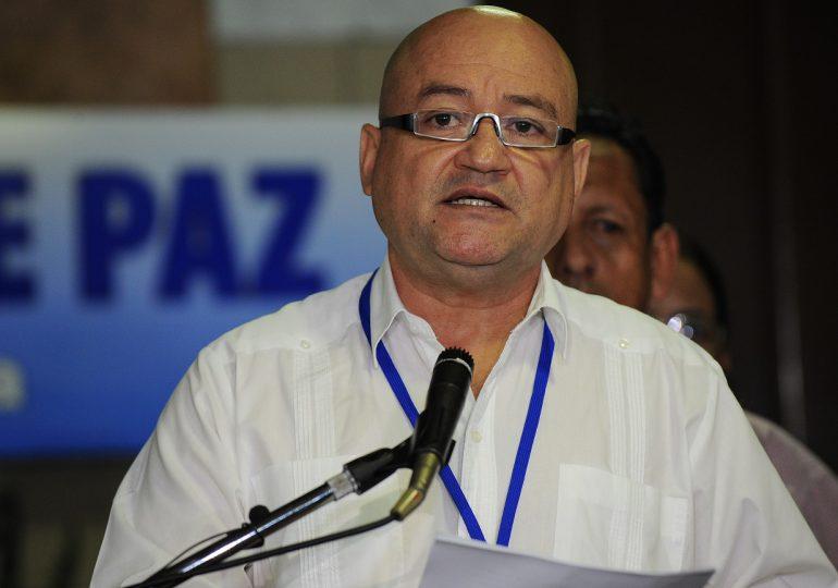 FARC denuncia que hay 4 guerrilleros muertos desde el inicio del Cese Unilateral en el mes de Julio