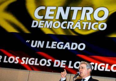 Plataformas de Derechos Humanos rechazan señalamientos del Centro Democrático