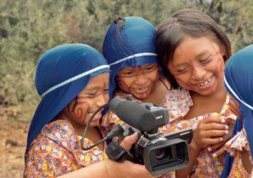 Daupará, Muestra de Cine y Video Indígena abre sus convocatorias