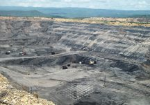 Exigen a Carbones del Cerrejón no desinformar sobre demanda en su contra