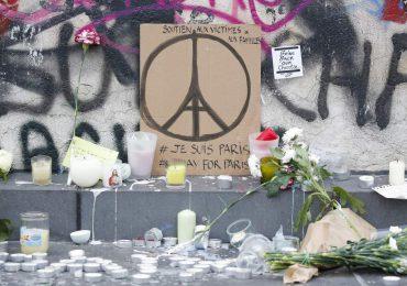 """Sobre París y el """"faux"""" humanismo"""
