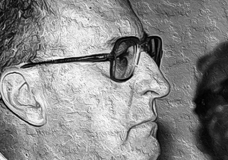 Fiscalía dicta medida de aseguramiento por asesinato de Héctor Abad Gómez