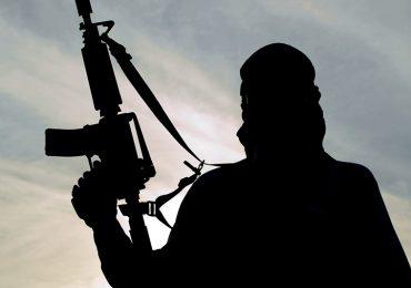 200 niños sirios fueron ejecutados por el Estado Islámico