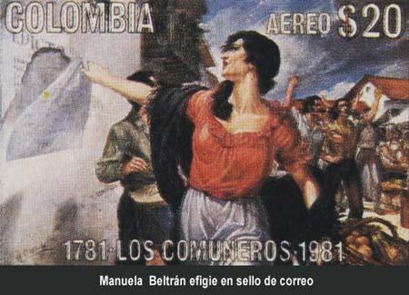 Foto: heroinas.blogspot