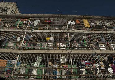 Jueces fallan a favor de población reclusa en 3 cárceles