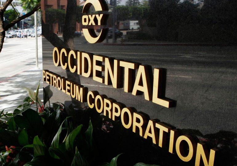 Banco Mundial ordena a Ecuador pagar US 1000 millones a OXY