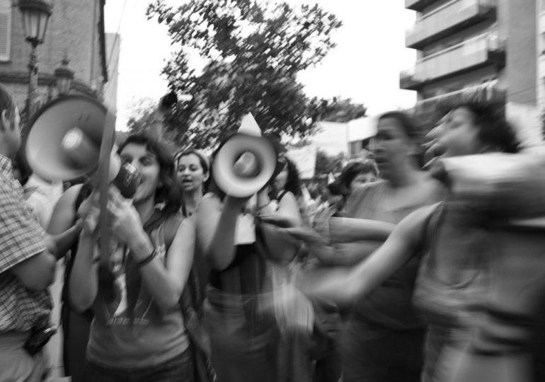 Reflexiones diversas para las colombianas
