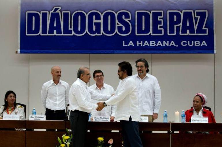 292 asesinatos, 67 atentados y 22 desapariciones contra ex FARC. Fatal saldo a cinco años del acuerdo de Paz