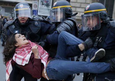Las razones por las que atentados de París afectaron a la COP21