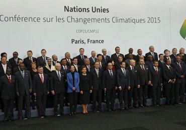 COP 21: muchos discursos y pocos acuerdos