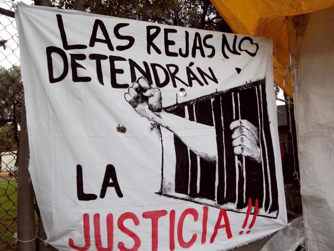 Cinco líderes sociales del Cauca son capturados masivamente