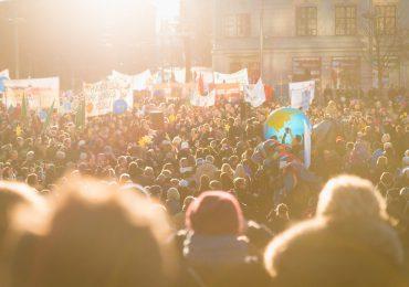 COP 21: más emisiones, menos compromisos