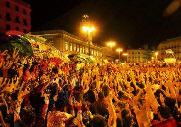 España decide entre partidos tradicionales y nuevas alternativas