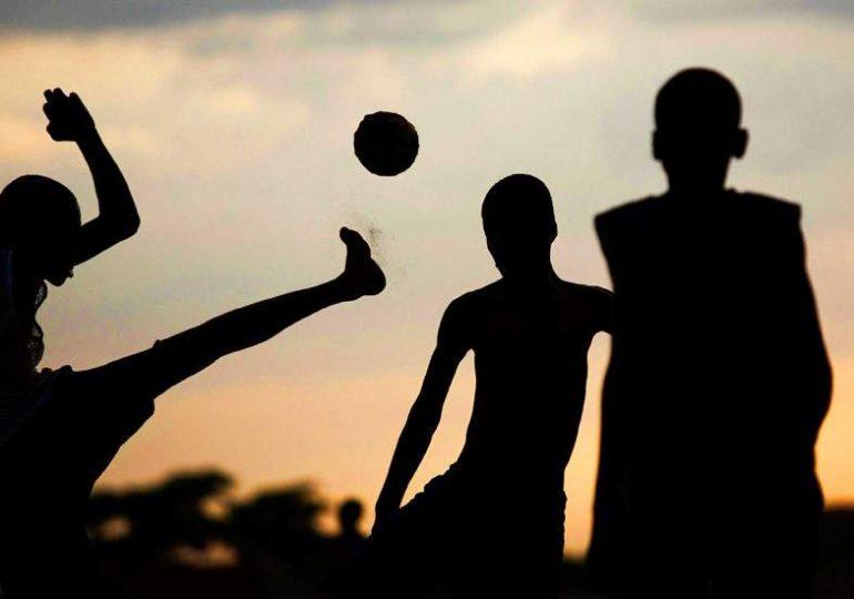 El fútbol ¿Algo más importante que la vida o la muerte?