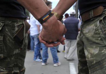 Informe da cuenta de victimización LGBTI en el conflicto armado colombiano
