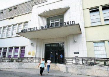 Renuncian 38 médicos del Hospital Universitario del Valle