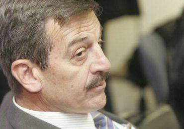 Es clara la responsabilidad de Plazas Vega en la desaparición de personas en Palacio de Justicia: Abogados