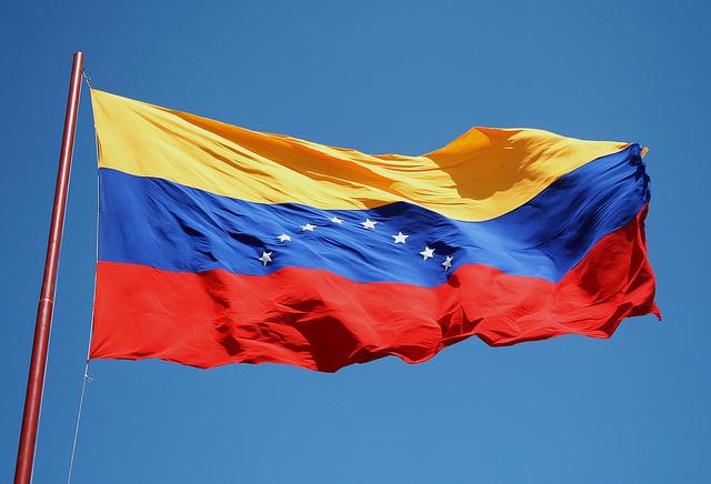 Venezuela: Derrota continental