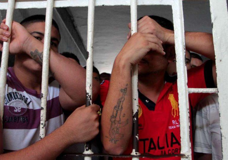 Incumplimientos del Gobierno llevarían al cierre de la cárcel 'La Tramacua'