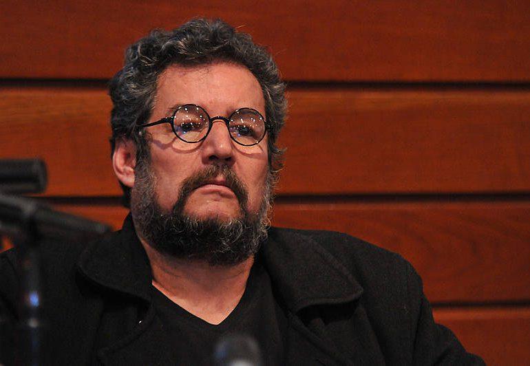 Los partidos se convirtieron en empresas electorales: Carlos Medina