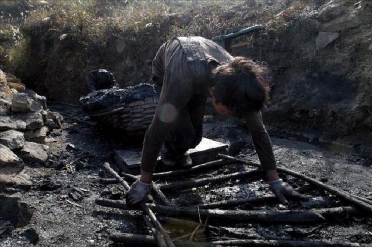 """""""La minería legal e ilegal está acabando con nuestras vidas"""""""