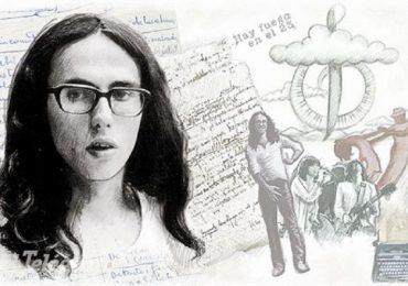"""El reto de traducir """"Que viva la música"""" de Andrés Caicedo"""