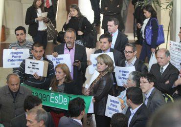 Gobierno insiste en vender ISAGEN y dejar de recibir $460 mil millones anuales