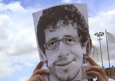 Miguel Ángel Beltrán y su defensa del pensamiento crítico