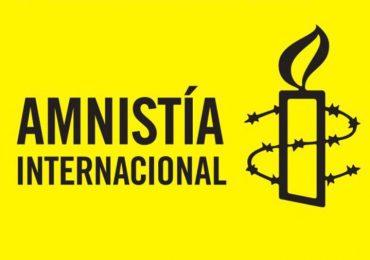 De 156 defensores de DDHH asesinados en 2015 en el mundo 51 eran colombianos según informe de AI