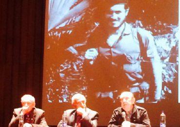 En medio de estigmatizaciones y amenazas inicia homenaje a Camilo Torres