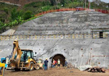 Micro-hidroeléctricas en Caldas han secado 19 fuentes de agua