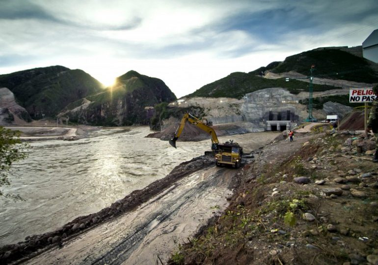 Reabren operaciones de El Quimbo: comunidad denuncia que continúa desastre ambiental