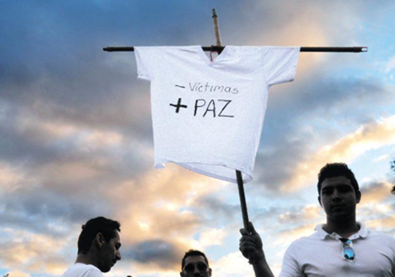 5 retos para la implementación de los acuerdos de paz entre gobierno y FARC