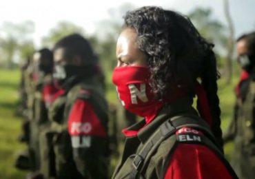 ELN desmiente planes de atentar en contra de Gobernador de Nariño