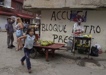 Reclutamiento forzado: realidad inocultable en el Medellín metropolitano