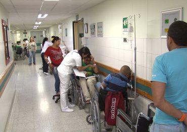 Reforma hospitalaria del distrito sería un golpe fatal al derecho a la Salud