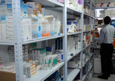 Organizaciones buscan audiencia ante CIDH sobre falta de acceso a medicamentos