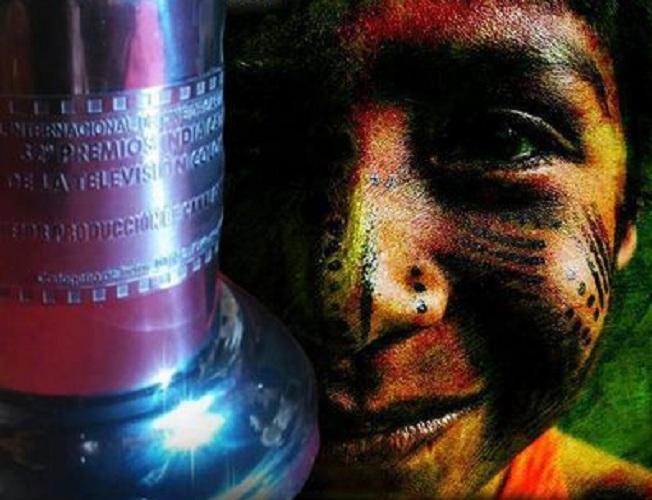 El documental de Ciudad Bolívar que ganó un 'India Catalina'