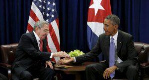 Los pueblos del mundo exigen a EE.UU el cese del bloqueo a Cuba