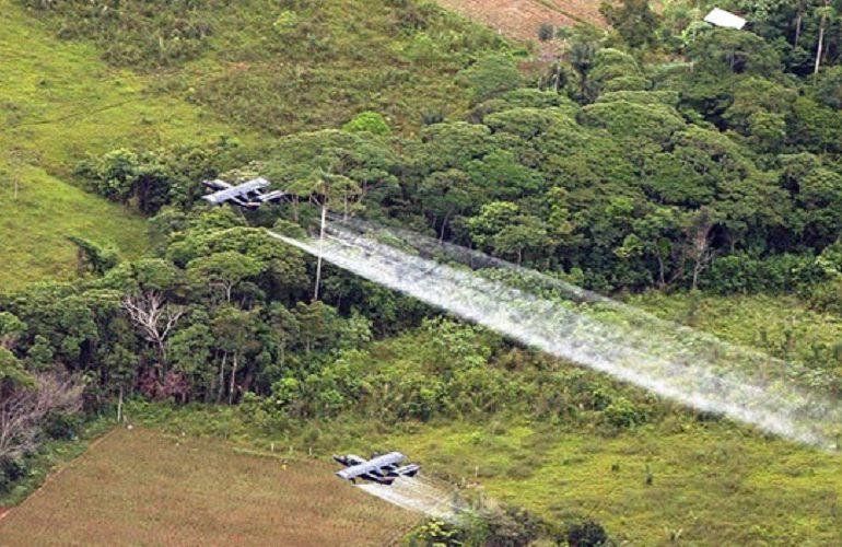Un futuro incierto para el 'Plan Paz Colombia'