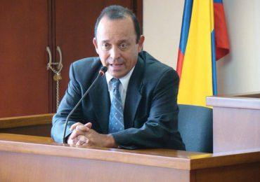 Pese a evidencias, archivan investigación contra Santiago Uribe por financiación de paramilitares