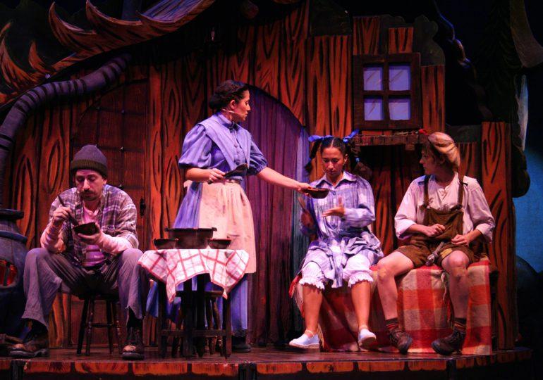 50 salas de teatro podrían cerrarse con nueva resolución de MinCultura