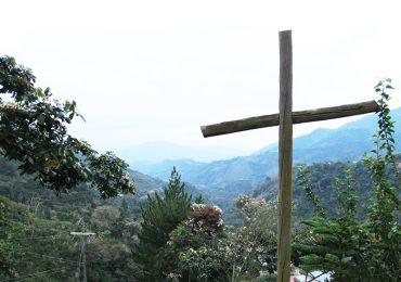 Confirman nueva masacre en Taraza, Antioquia