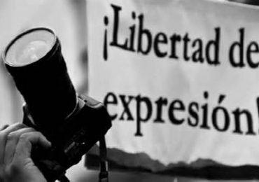En 2015 fueron asesinados 39 periodistas según la CIDH