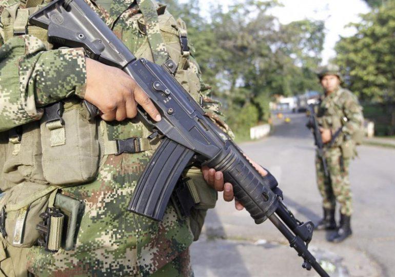ONU llama la atención sobre posible impunidad frente a crímenes por parte de agentes estatales