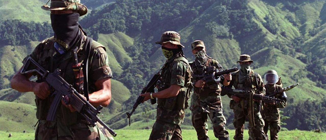 Exfuncionario de la Fiscalía que puso en jaque al paramilitarismo denuncia tentativa de secuestro