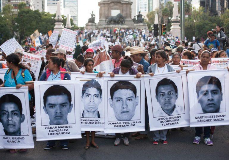 GIEI no podrá continuar investigando caso Ayotzinapa