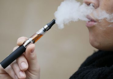 Cigarrillos electrónicos: ¿una amenaza o una alternativa?