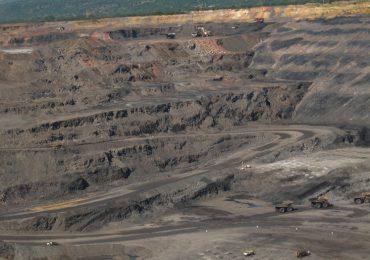 Colombia tiene el camino abierto para dejar el carbón y transitar hacia las energías limpias